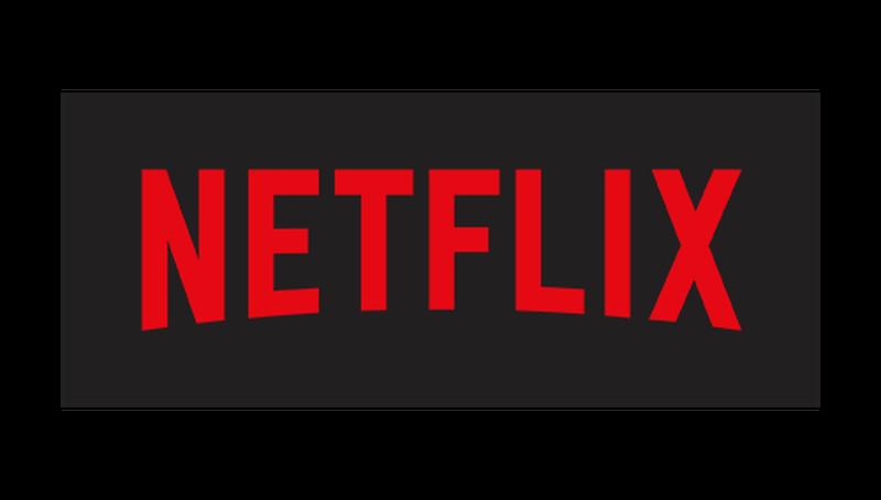 7 Film Netflix yang ingin Anda tonton sebagai pengusaha