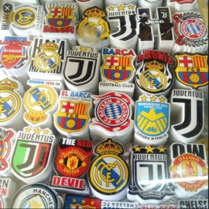 cutting sticker sidoarjo